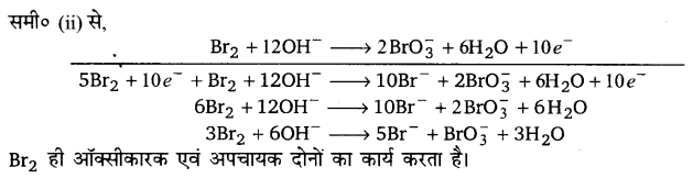 UP Board Solutions for Class 11 Chemistry Chapter 8 Redox Reactionsimg-55