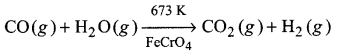 UP Board Solutions for Class 11 Chemistry Chapter 9 Hydrogen img-11