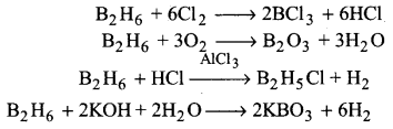 UP Board Solutions for Class 11 Chemistry Chapter 9 Hydrogen img-18