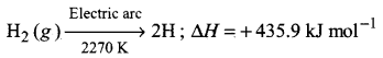 UP Board Solutions for Class 11 Chemistry Chapter 9 Hydrogen img-19