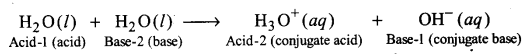 UP Board Solutions for Class 11 Chemistry Chapter 9 Hydrogen img-23