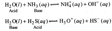 UP Board Solutions for Class 11 Chemistry Chapter 9 Hydrogen img-24