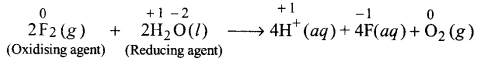 UP Board Solutions for Class 11 Chemistry Chapter 9 Hydrogen img-25