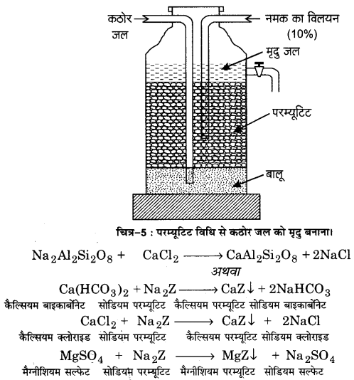 UP Board Solutions for Class 11 Chemistry Chapter 9 Hydrogen img-27