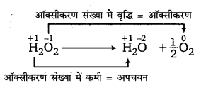 UP Board Solutions for Class 11 Chemistry Chapter 9 Hydrogen img-34