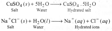 UP Board Solutions for Class 11 Chemistry Chapter 9 Hydrogen img-37