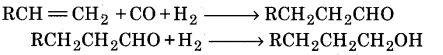 UP Board Solutions for Class 11 Chemistry Chapter 9 Hydrogen img-45