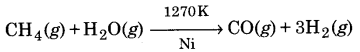 UP Board Solutions for Class 11 Chemistry Chapter 9 Hydrogen img-47