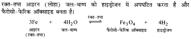 UP Board Solutions for Class 11 Chemistry Chapter 9 Hydrogen img-60
