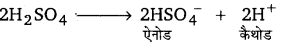 UP Board Solutions for Class 11 Chemistry Chapter 9 Hydrogen img-64