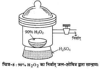UP Board Solutions for Class 11 Chemistry Chapter 9 Hydrogen img-68