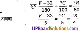 UP Board Solutions for Class 11 Geography Practical Work in Geography Chapter 8 Weather Instruments. Maps and Charts (मौसम यंत्र, मानचित्र तथा चार्ट) img 13