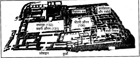UP Board Solutions for Class 11 History Chapter 2 Writing and City Life image 7