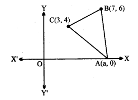 UP Board Solutions for Class 11 Maths Chapter 10 Straight Lines 10.1 4