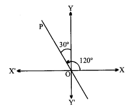 UP Board Solutions for Class 11 Maths Chapter 10 Straight Lines 10.1 7