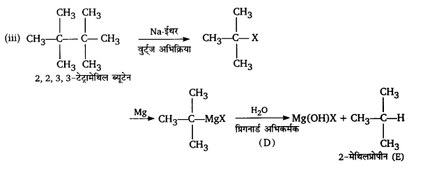 UP Board Solutions for Class 12 Chemistry Chapter 10 Haloalkanes and Haloarenes image 15