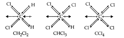 UP Board Solutions for Class 12 Chemistry Chapter 10 Haloalkanes and Haloarenes image 17