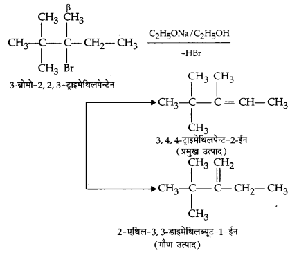 UP Board Solutions for Class 12 Chemistry Chapter 10 Haloalkanes and Haloarenes image 24