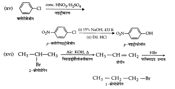 UP Board Solutions for Class 12 Chemistry Chapter 10 Haloalkanes and Haloarenes image 37