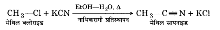 UP Board Solutions for Class 12 Chemistry Chapter 10 Haloalkanes and Haloarenes image 45
