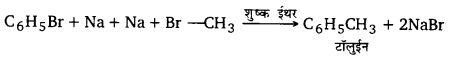UP Board Solutions for Class 12 Chemistry Chapter 10 Haloalkanes and Haloarenes image 55