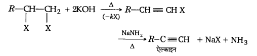 UP Board Solutions for Class 12 Chemistry Chapter 10 Haloalkanes and Haloarenes image 57