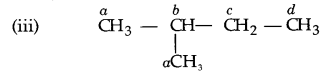 UP Board Solutions for Class 12 Chemistry Chapter 10 Haloalkanes and Haloarenes image 6