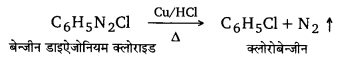 UP Board Solutions for Class 12 Chemistry Chapter 10 Haloalkanes and Haloarenes image 62