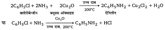UP Board Solutions for Class 12 Chemistry Chapter 10 Haloalkanes and Haloarenes image 64