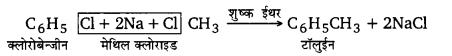 UP Board Solutions for Class 12 Chemistry Chapter 10 Haloalkanes and Haloarenes image 65
