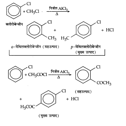 UP Board Solutions for Class 12 Chemistry Chapter 10 Haloalkanes and Haloarenes image 66