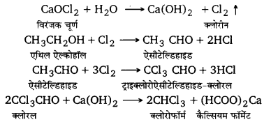UP Board Solutions for Class 12 Chemistry Chapter 10 Haloalkanes and Haloarenes image 68