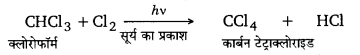 UP Board Solutions for Class 12 Chemistry Chapter 10 Haloalkanes and Haloarenes image 74