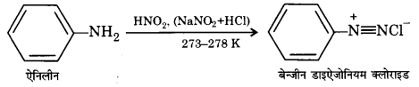 UP Board Solutions for Class 12 Chemistry Chapter 13 Amines image 17