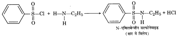 UP Board Solutions for Class 12 Chemistry Chapter 13 Amines image 27