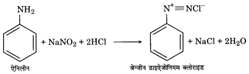 UP Board Solutions for Class 12 Chemistry Chapter 13 Amines image 31
