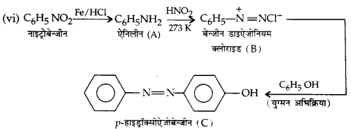 UP Board Solutions for Class 12 Chemistry Chapter 13 Amines image 47