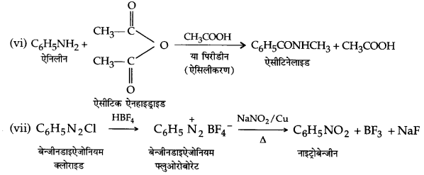 UP Board Solutions for Class 12 Chemistry Chapter 13 Amines image 51