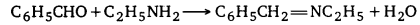 UP Board Solutions for Class 12 Chemistry Chapter 13 Amines image 59