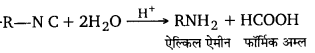 UP Board Solutions for Class 12 Chemistry Chapter 13 Amines image 63