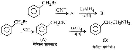 UP Board Solutions for Class 12 Chemistry Chapter 13 Amines image 66