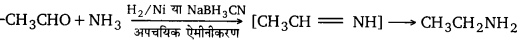 UP Board Solutions for Class 12 Chemistry Chapter 13 Amines image 69