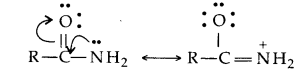 UP Board Solutions for Class 12 Chemistry Chapter 13 Amines image 71