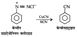 UP Board Solutions for Class 12 Chemistry Chapter 13 Amines image 73