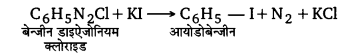 UP Board Solutions for Class 12 Chemistry Chapter 13 Amines image 74