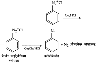 UP Board Solutions for Class 12 Chemistry Chapter 13 Amines image 76