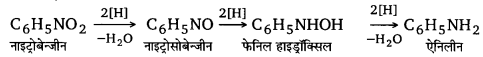 UP Board Solutions for Class 12 Chemistry Chapter 13 Amines image 77
