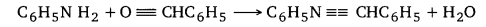 UP Board Solutions for Class 12 Chemistry Chapter 13 Amines image 88