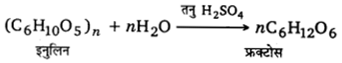 UP Board Solutions for Class 12 Chemistry Chapter 14 Biomolecules image 16