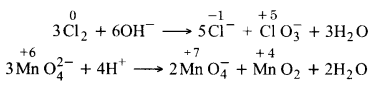 UP Board Solutions for Class 12 Chemistry Chapter 8 The d and f Block Elements image 10